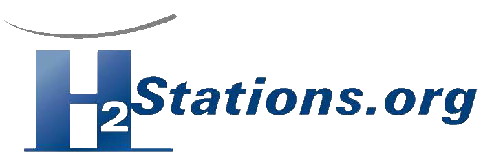 H2Stations.org